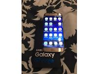 Samsung galaxy s7 edge 32gb unlocked gold