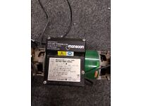STUART TURNER MONSOON POWER SHOWER PUMP