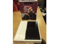 Nokia 6 unlocked boxed 32gb