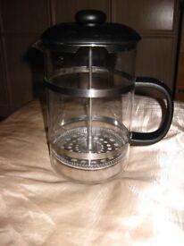 La Cafetiere Classic 12 Cup Cafetiere