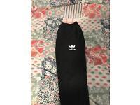 Adidas Orginal Track Pants Large