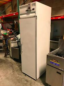 """Congélateur, 1 porte """"Coldstream"""" RFSC24AL Freezer 1 door"""