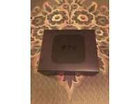 Apple TV 4th Generation 64GB