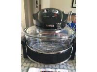 Brand new unused Tower Air fryer