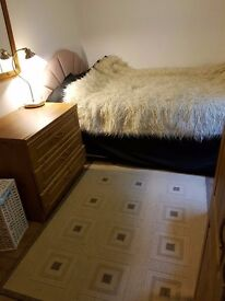 SINGLE ROOM by Science Park_ all bills included_no deposit_available from now
