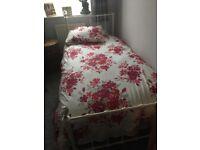3ft Single Bed Frame