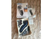 Philips Electric Shaver HQ6675