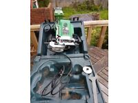Hitache industrial router very good condition hardly used phone 07970803271
