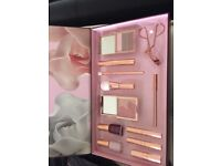 BRAND NEW TED BAKER GIFT SET