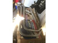 Wickes Roof Ladder Hook Attachment