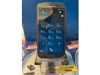 Samsung Galaxy S3 16GB Unlocked in Good Working Condition