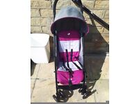 for sale prams