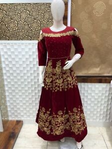Indian ladies clothing desi fashion wholesale ethnic wear