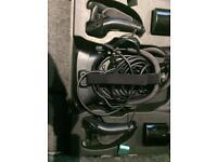 Valve index vr headset full kit