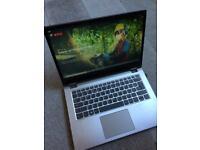 Lenovo Yoga 530 Laptop/Tablet