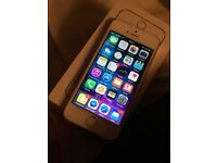 Iphone 5s ~ Swap for good working ps4 or xbox one