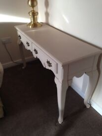 Hall / Console Table
