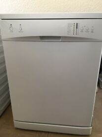 Dishwasher - Full Size **Great Condition**