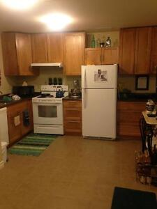 2 BDRM APT IN HEART OF KINGSVILLE $1049 + HYDRO - AVAILABLE NOW
