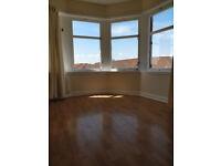 Unfurnished 2 Bedroom Flat To Let East End