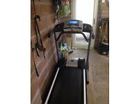 Treadmille