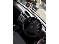 Vauxhall Corsa for sale good condition full MOT and Service