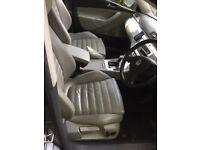 2006 VW Passat V6 3.2 FSI 4 Motion