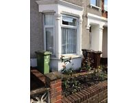One Bedroom Ground Floor Flat to Let on Eric Road Chadwell Heath RM6 6JH