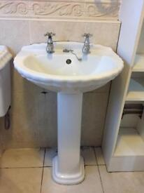 Used Sink Free to collect