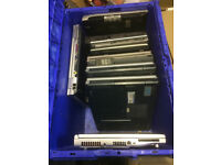 laptop bulk must take all netbook 300 approximate laptop used quantity wholesale export