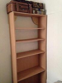 Shelves for free