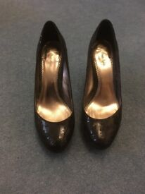Phase 8 ladies shoes .
