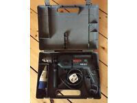 Bosch 230V Drill