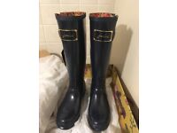Joules POSHWELLY