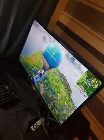 32inch TV for sale