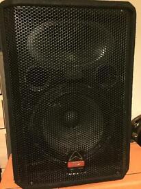Wharfdale EVP-X12 Passive PA Speaker