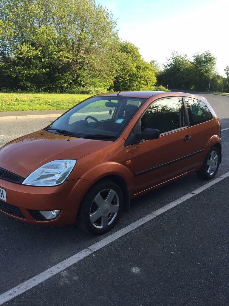 Cardiff Cars For Sale Gumtree
