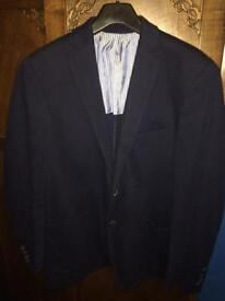 Genuine Hackett men's jacket/blazer
