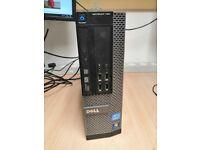 Dell Optiplex 790 PC computer