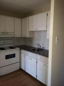 Great Incentives Renovated Suites In the Heart of OLD STRATHCONA Edmonton Edmonton Area image 9