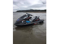 Yamaha FX SHO 1800 Supercharge [1 owner from new]