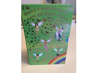 Rainbow Magic Fairy Books - The Pet Keeper Collection
