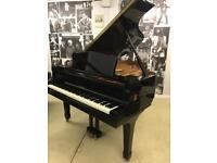 Yamaha C3 Yamaha Grand Piano   Belfast Pianos  Free Delivery 