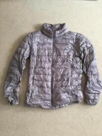 Uniqlo Ladies Jacket Medium