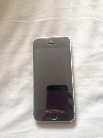 iPhone 5s up for swaps