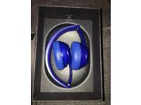 Dr dre beats solo 2 headphones