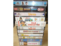 Bollywood cassettes for sale
