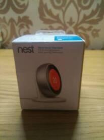 Nest thermostat stand 3rd gen