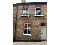 Two Bed House in Cottage Beckenham