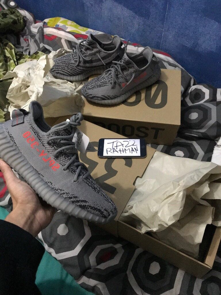 Adidas Yeezy Boost 350 | in Coventry, West Midlands | Gumtree